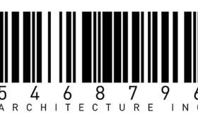 UpStarts: 5468796 Architecture