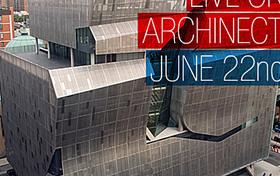 Shifting Paradigms: Design in Transition 2010