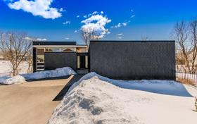 Showcase: Slate House by Affleck de la Riva architects