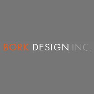 Bork Architectural Design