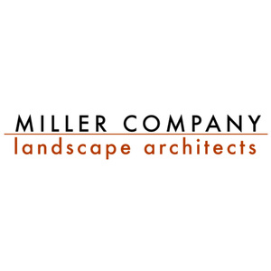 miller company landscape architects archinect