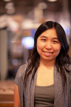 Catia Designer Jobs In Ann Arbor