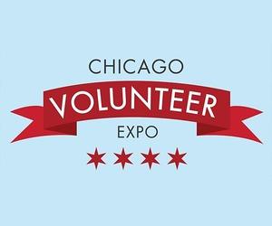 Chicago Volunteer Expo