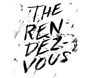 One-Night Stand LA – The Rendezvous