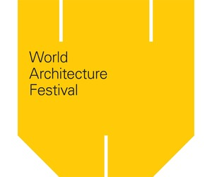 World Architecture Festival 2016