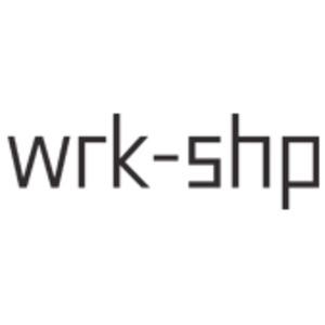 wrk-shp