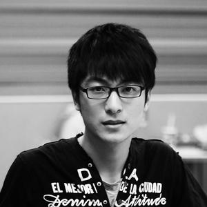 Wang Gu