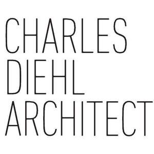 Charles Diehl Architect LLC