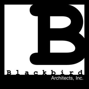 Blackbird Architects, Inc.