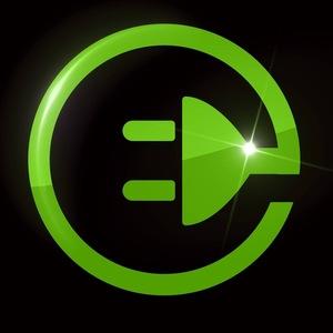 Inner Circle Concepts, LLC