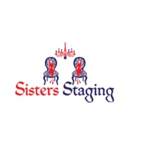 Sisters Staging