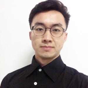 Zhun Jiao