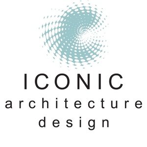 Iconic Architecture and Design, LLC
