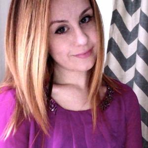 Kimberly Macaluso
