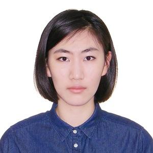 Jialin Yuan