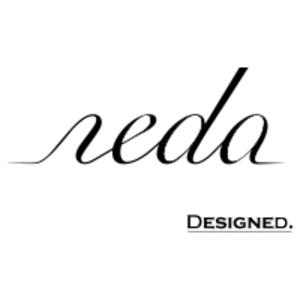 Neda Designed