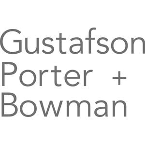 Gustafson Porter + Bowman