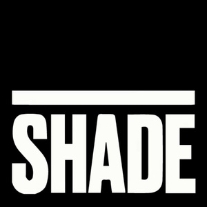 SHADE group