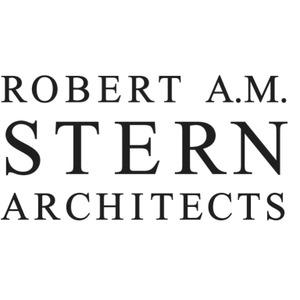 Robert A.M. Stern Architects