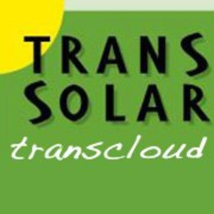 Transsolar