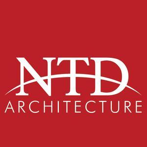 NTD Architecture