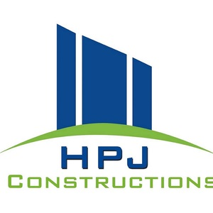 HPJ CONSTRUCTIONS