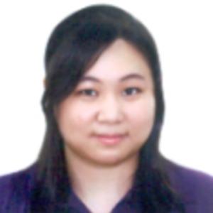 Joan Daryl Sy