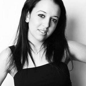 Rita Laachfoubi
