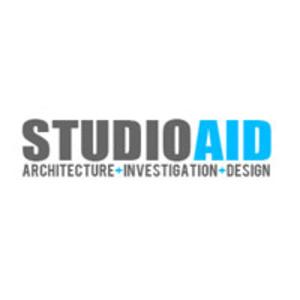 Studio AID