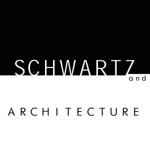 Schwartz and Architecture (SaA)