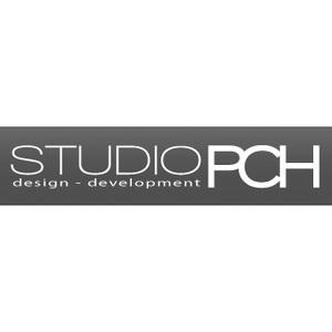 Studio PCH, Inc.