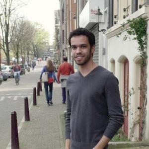 Alex Bullo