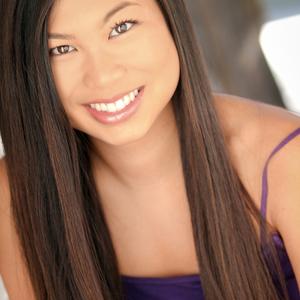 Maria Yu