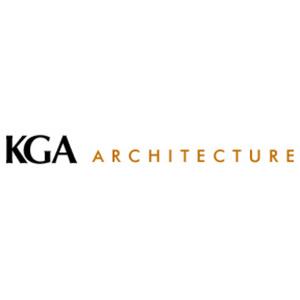 KGA Architecture