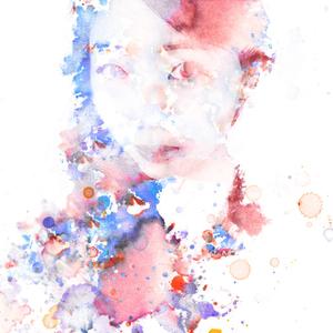 Ying (Vera) Wei