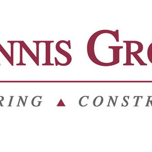 The Dennis Engineering Group, LLC