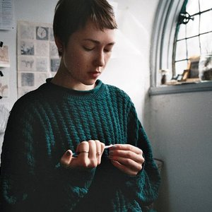 Nicole Salnikov