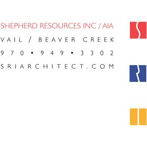 Shepherd Resources Inc.