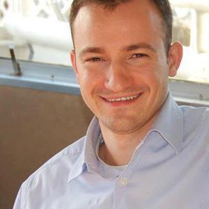 Robert Worrell