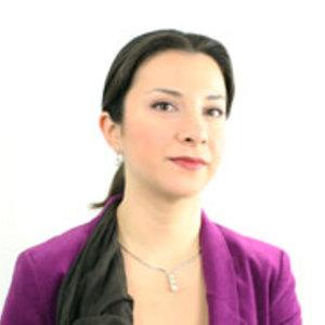 Ruth Plascencia