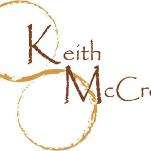 Keith McCrea Jr