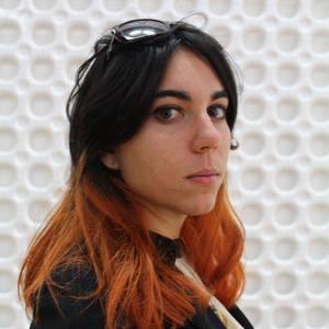 Vanessa Mallon