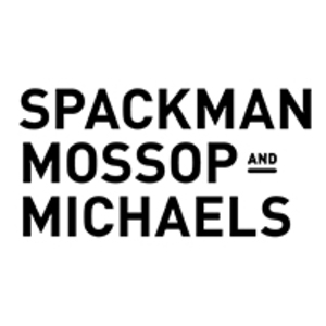 Spackman Mossop Michaels