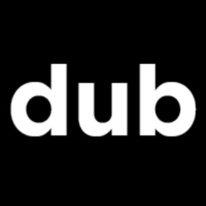 DUB Studios