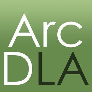 ArcDLA Inc.