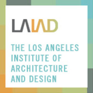 Los Angeles Institute of Architecture and Design (LAIAD)