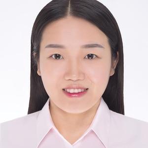 Siyu Zhang