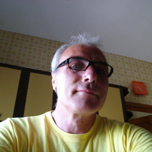 Michele Stanziale