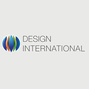 Design International