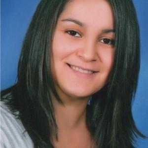 Nena Minchev